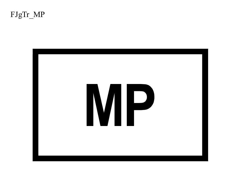 FJgTr_MP