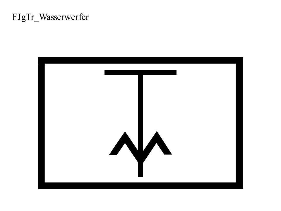 FJgTr_Wasserwerfer
