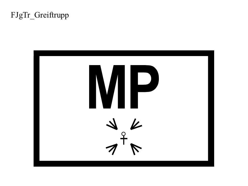 FJgTr_Greiftrupp
