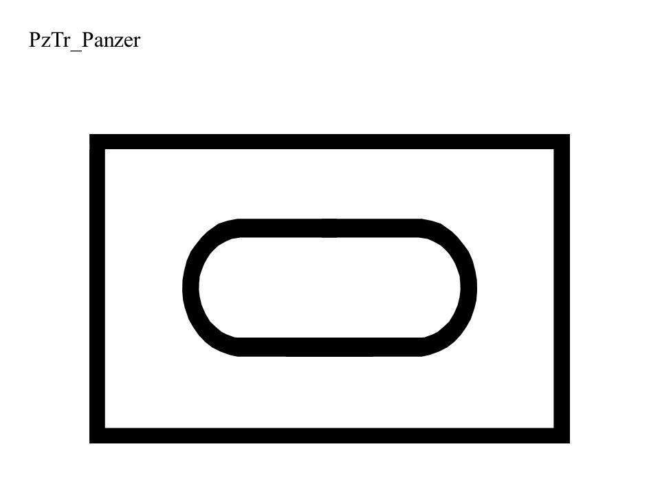 PzTr_Panzer