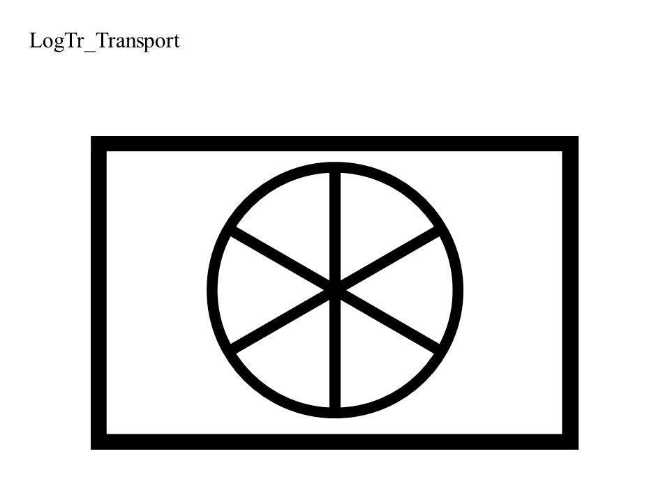 LogTr_Transport