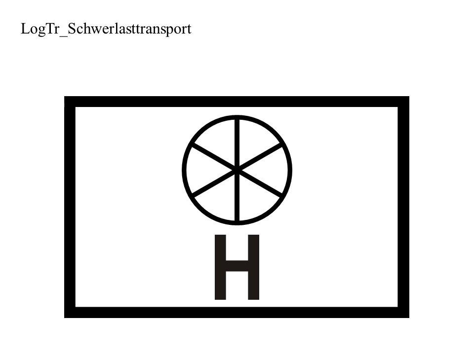 LogTr_Schwerlasttransport