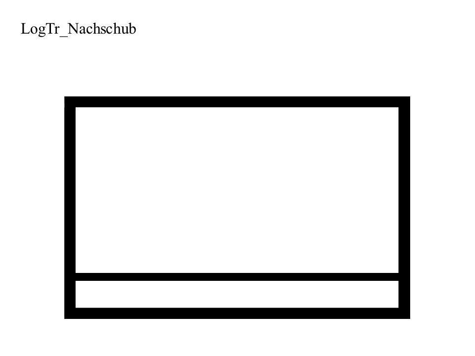 LogTr_Nachschub