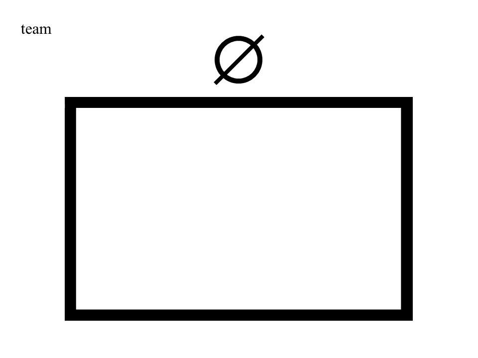 FmTr_DCM-Modul