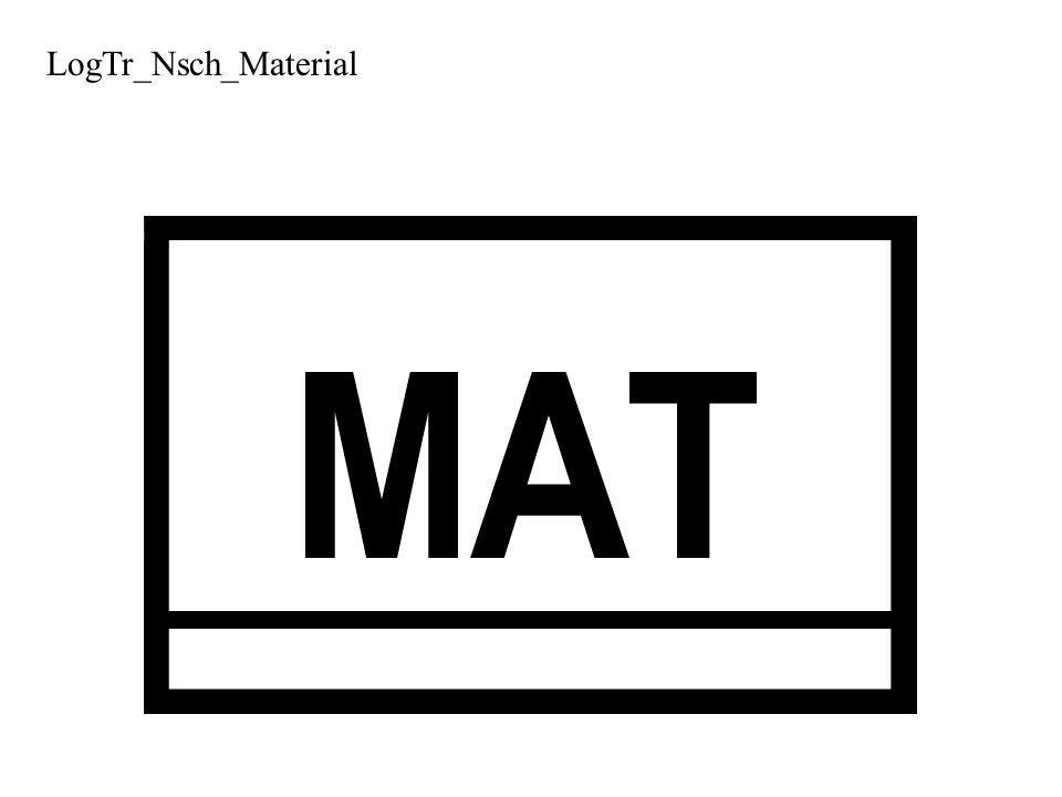 LogTr_Nsch_Material