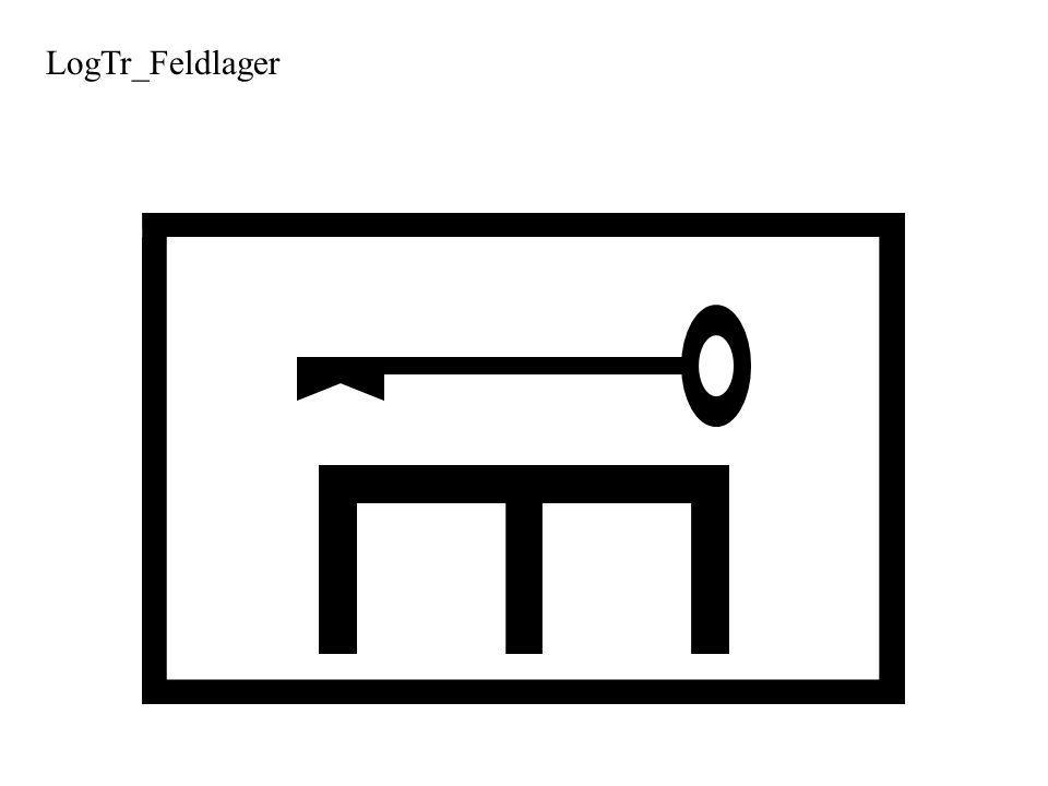 LogTr_Feldlager
