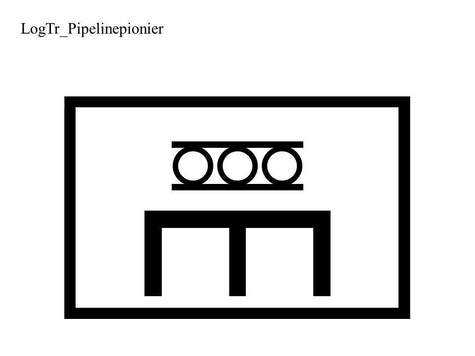 LogTr_Pipelinepionier