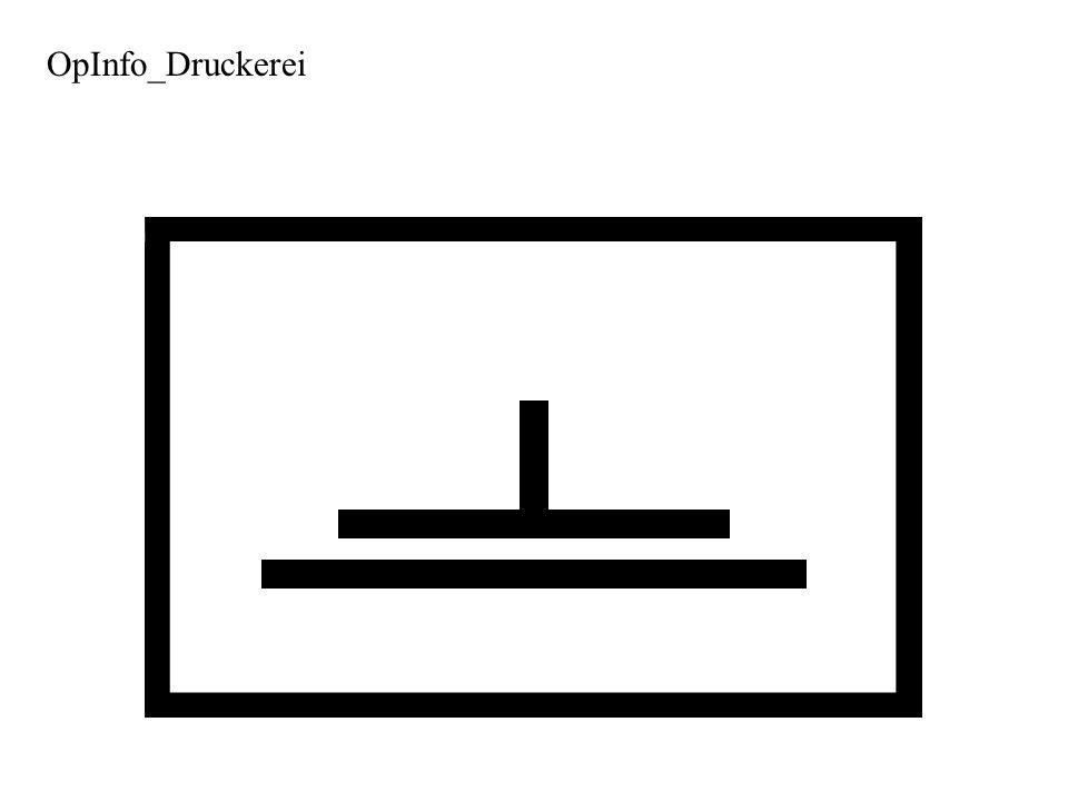 OpInfo_Druckerei
