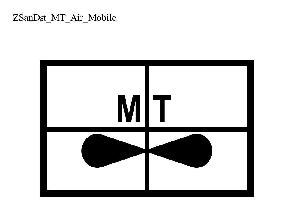 ZSanDst_MT_Air_Mobile