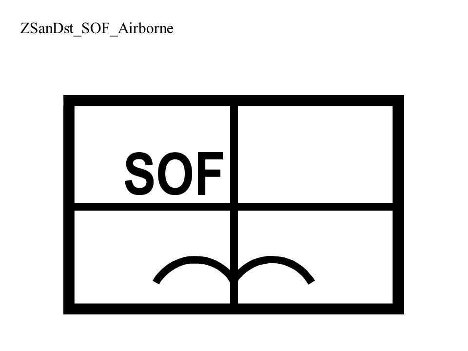 ZSanDst_SOF_Airborne