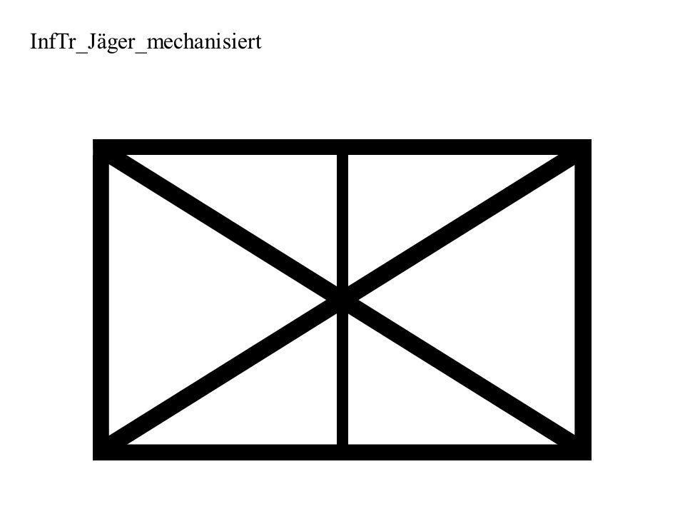 InfTr_Jäger_mechanisiert