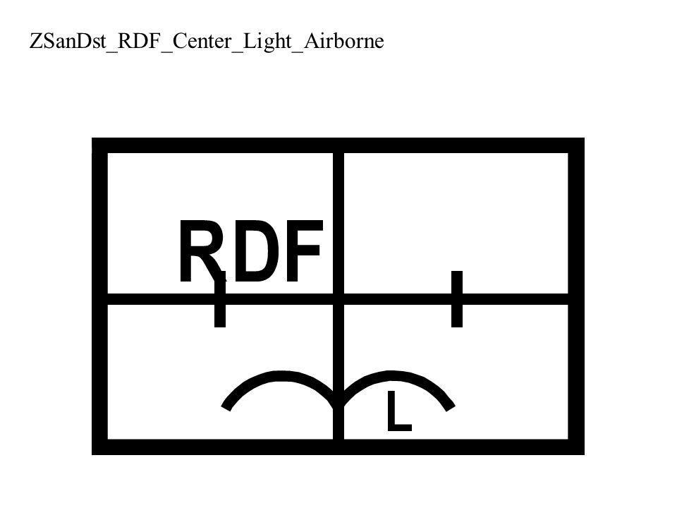 ZSanDst_RDF_Center_Light_Airborne