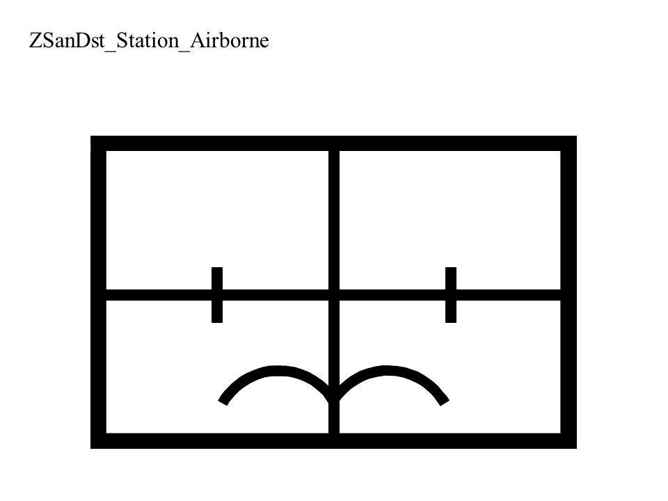 ZSanDst_Station_Airborne