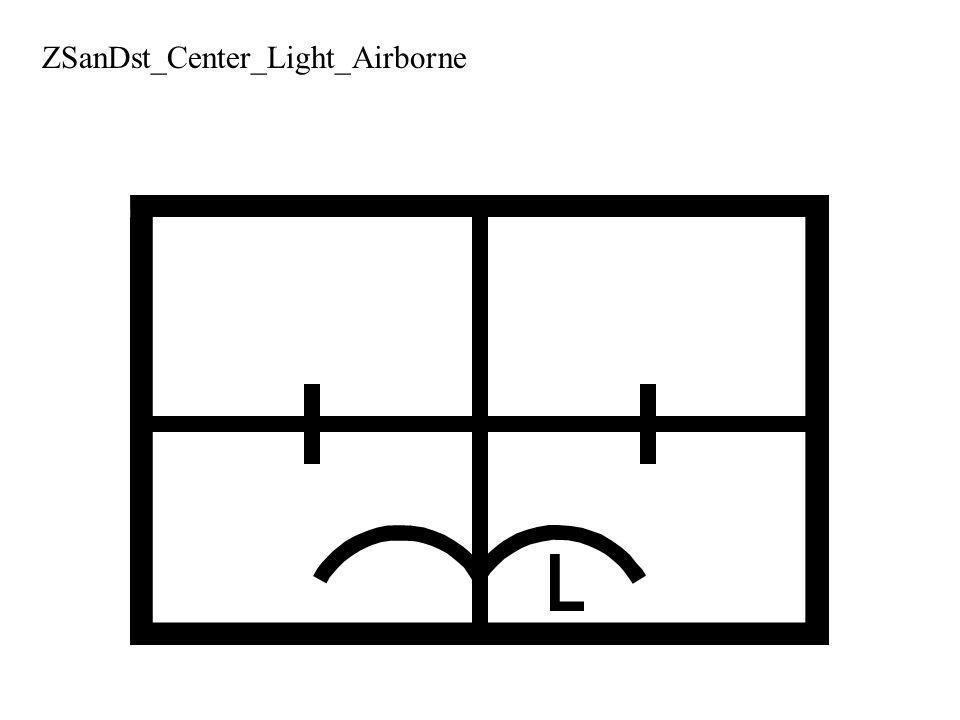 ZSanDst_Center_Light_Airborne