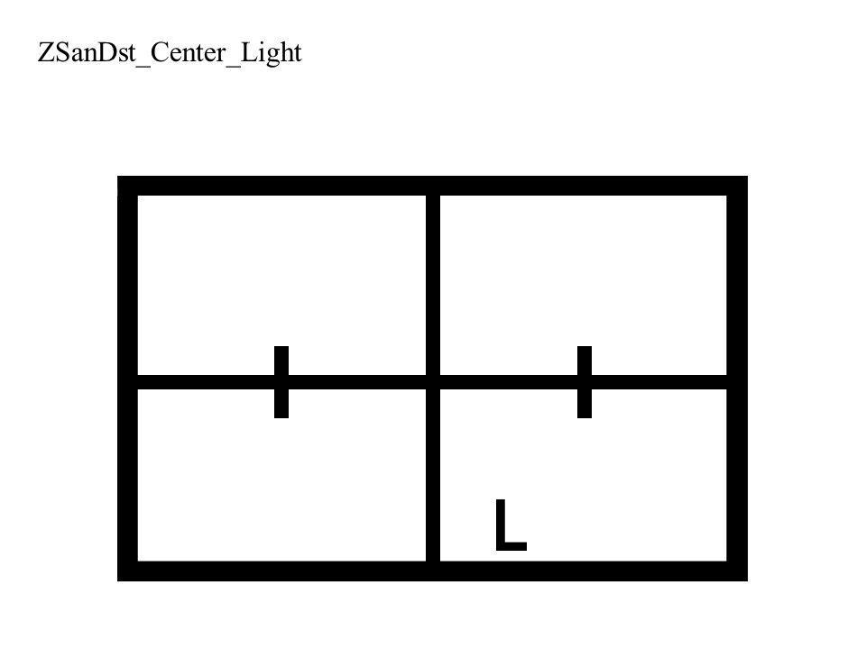 ZSanDst_Center_Light