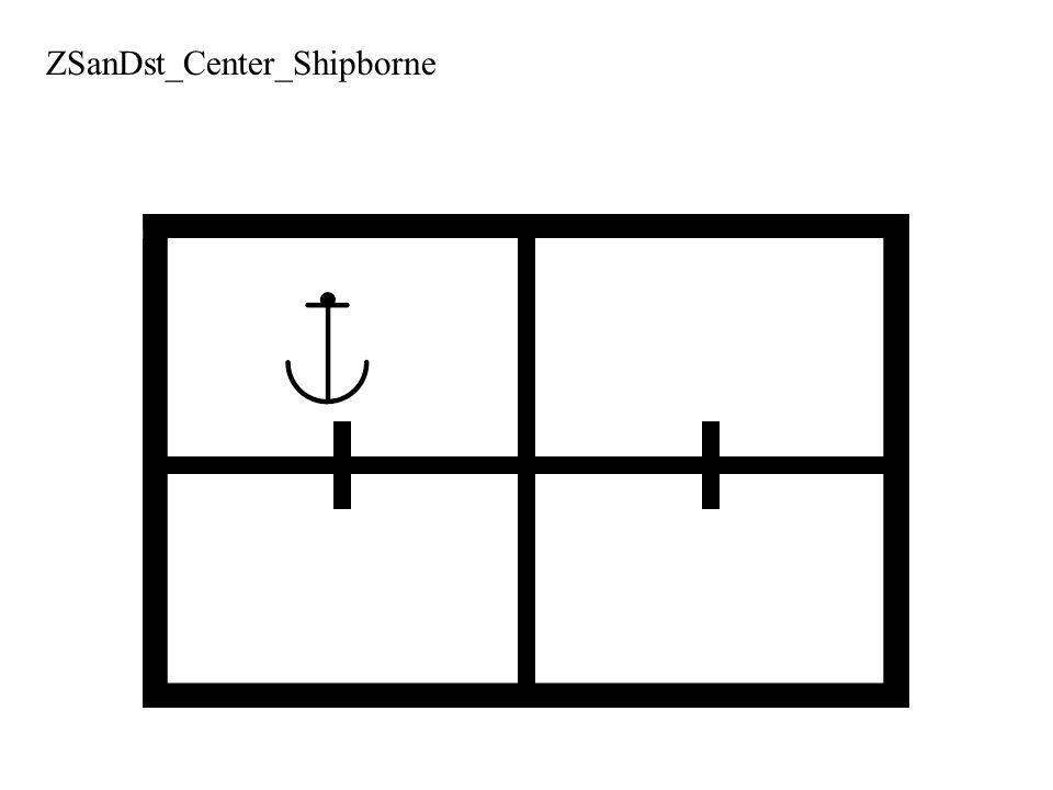 ZSanDst_Center_Shipborne