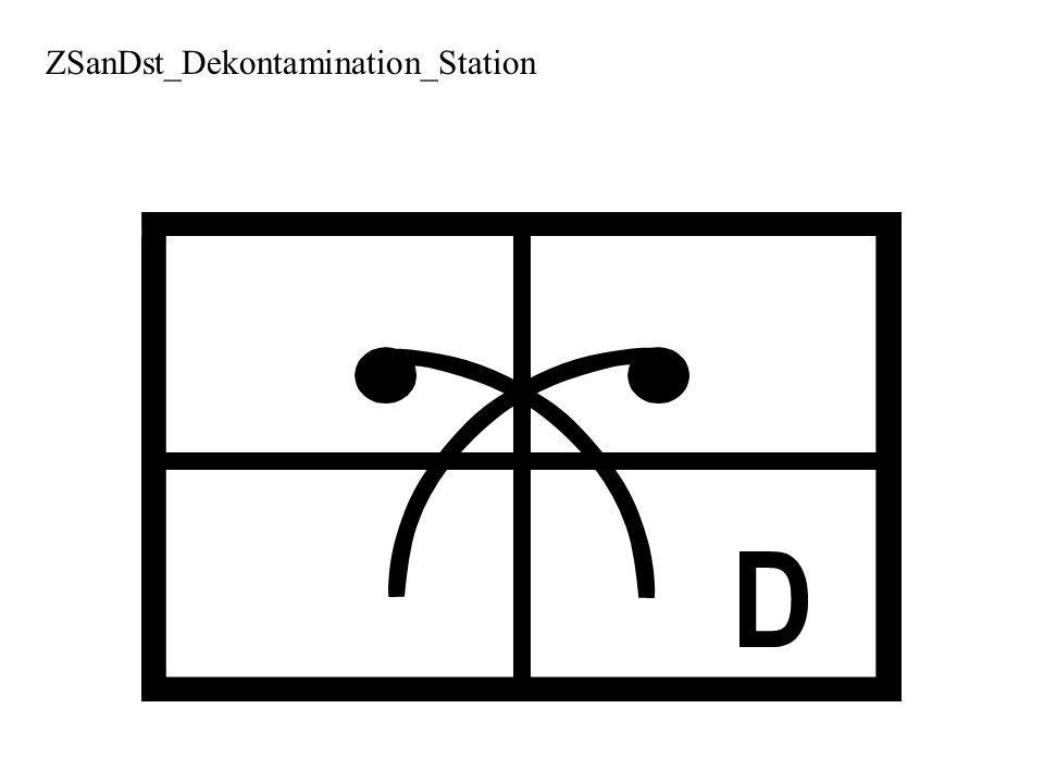 ZSanDst_Dekontamination_Station