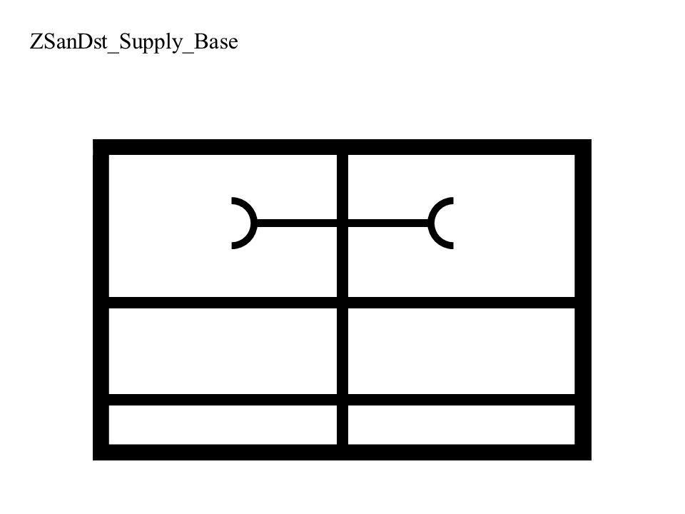 ZSanDst_Supply_Base