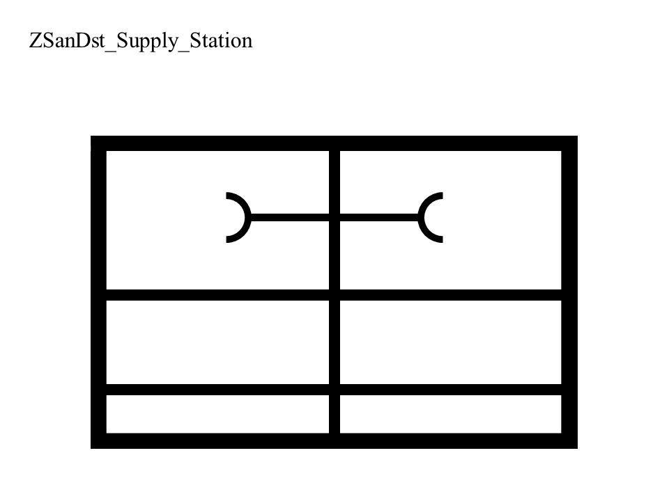 ZSanDst_Supply_Station