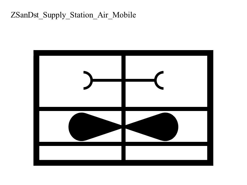 ZSanDst_Supply_Station_Air_Mobile