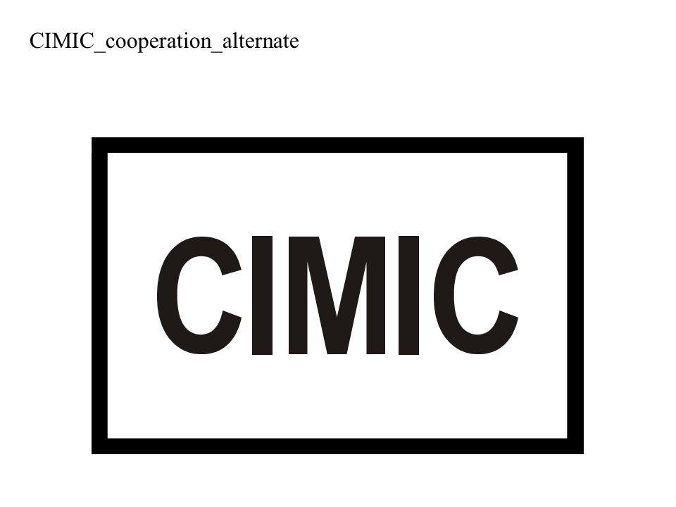 CIMIC_cooperation_alternate