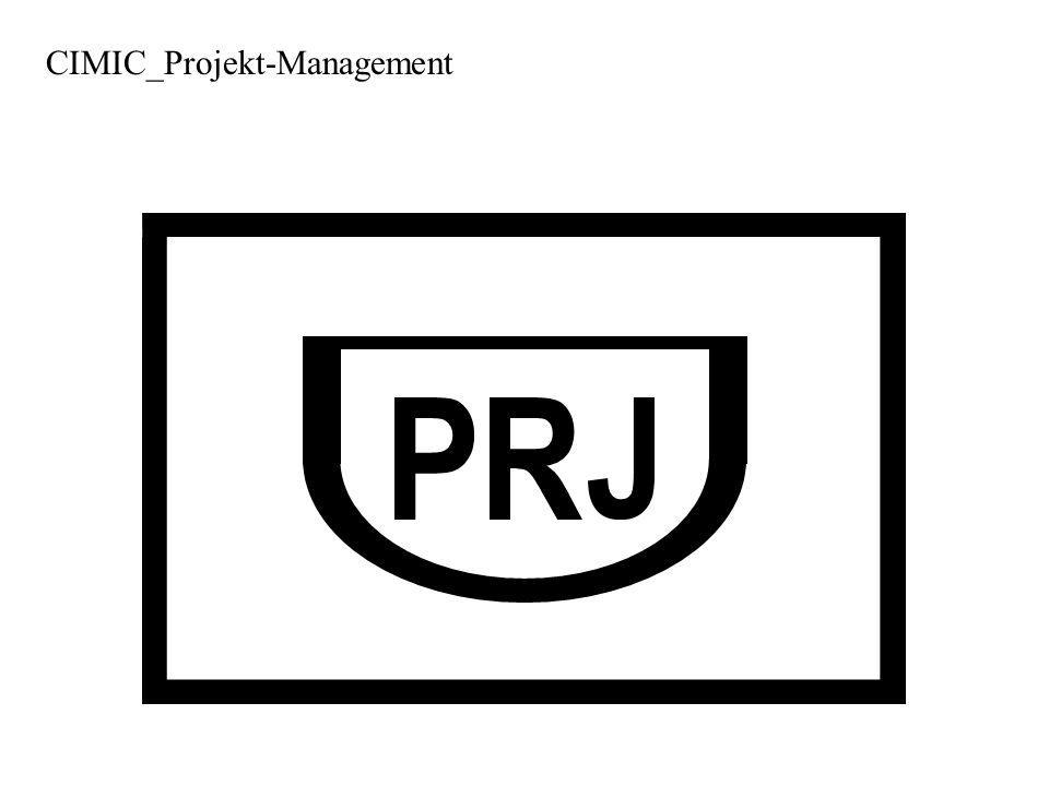 CIMIC_Projekt-Management