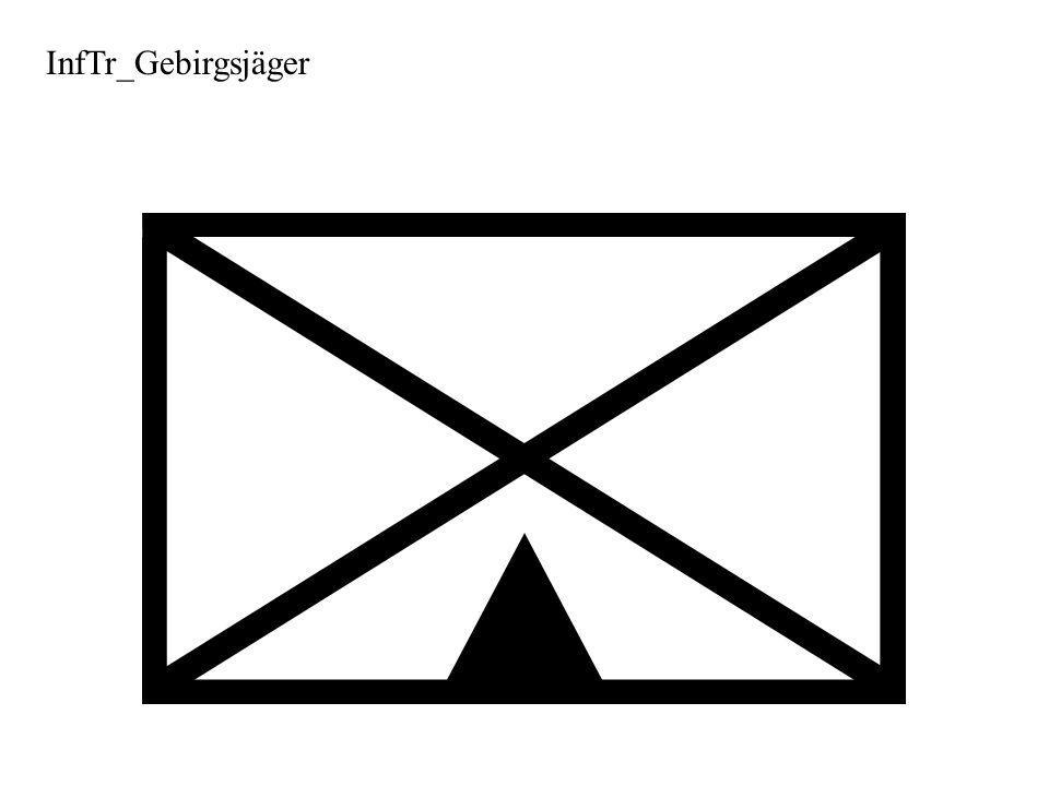 InfTr_Gebirgsjäger