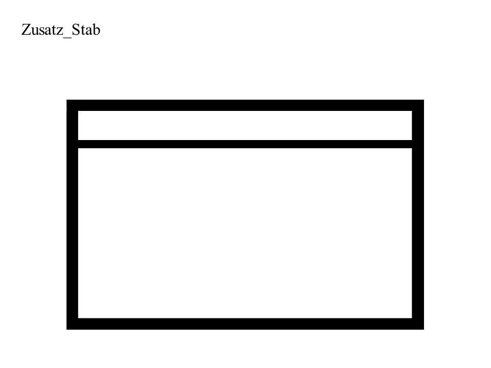 Zusatz_Stab