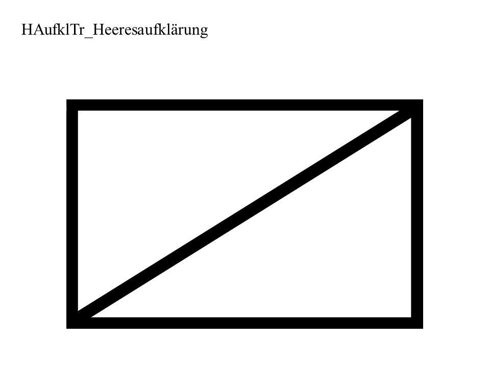HAufklTr_Heeresaufklärung