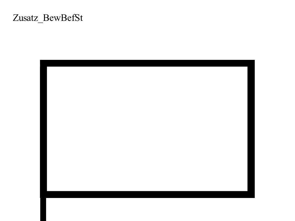 Zusatz_BewBefSt