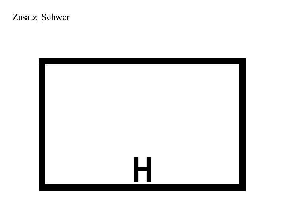 Zusatz_Schwer