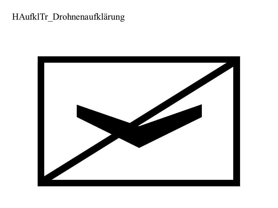 HAufklTr_Drohnenaufklärung