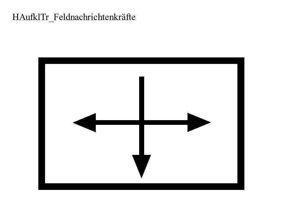 HAufklTr_Feldnachrichtenkräfte