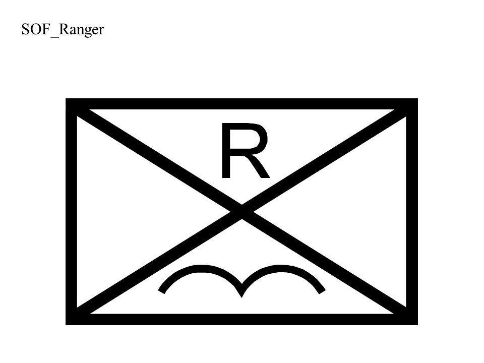 SOF_Ranger