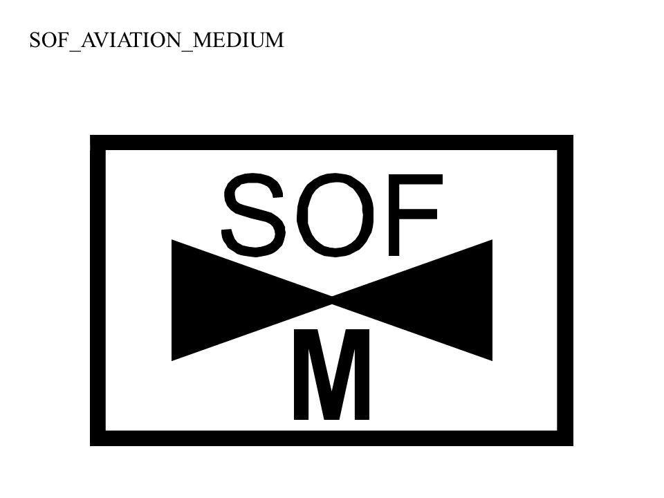 SOF_AVIATION_MEDIUM