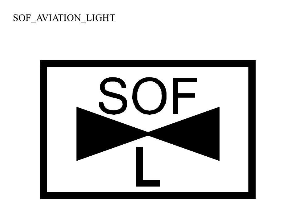 SOF_AVIATION_LIGHT