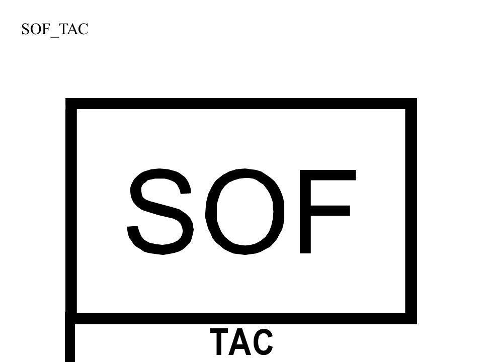 SOF_TAC