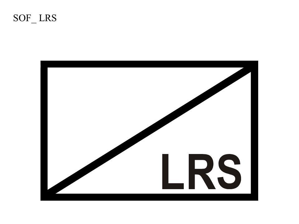 SOF_ LRS