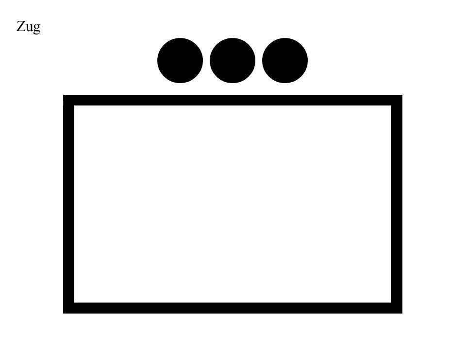 FmTr_multiple-subscriber-element