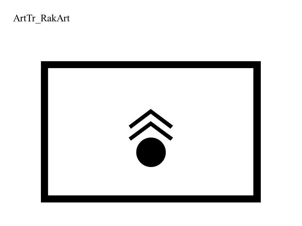 ArtTr_RakArt