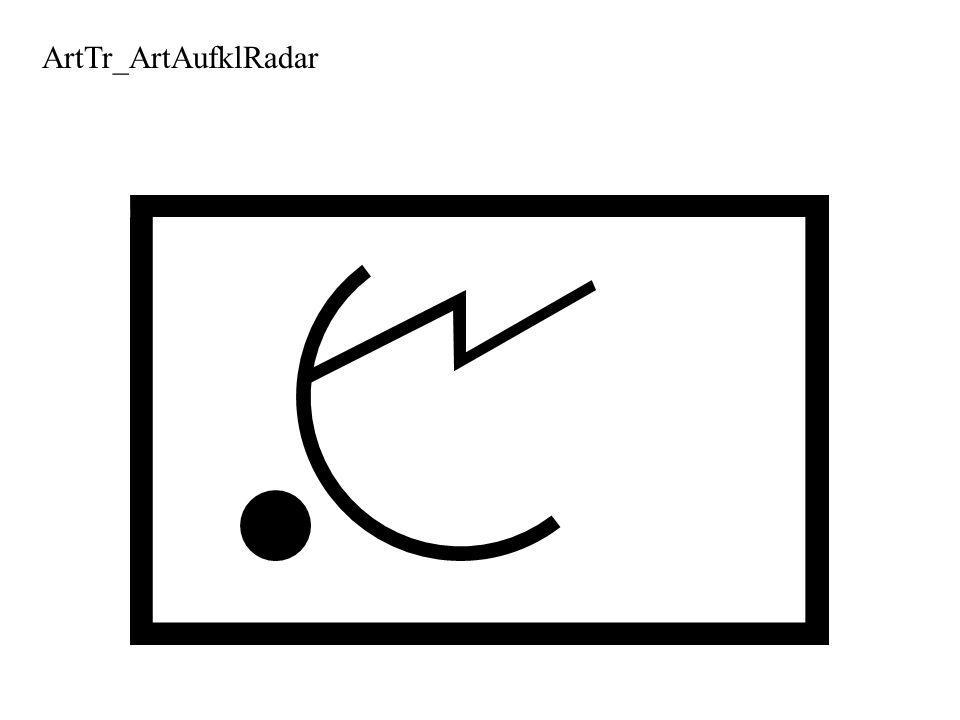 ArtTr_ArtAufklRadar