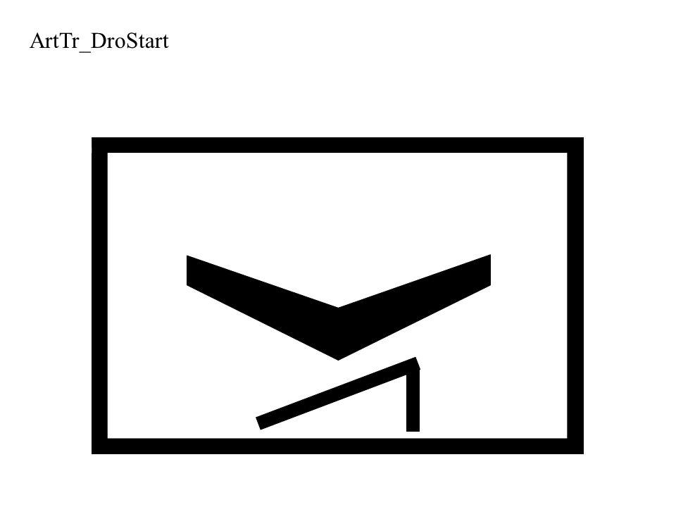 ArtTr_DroStart