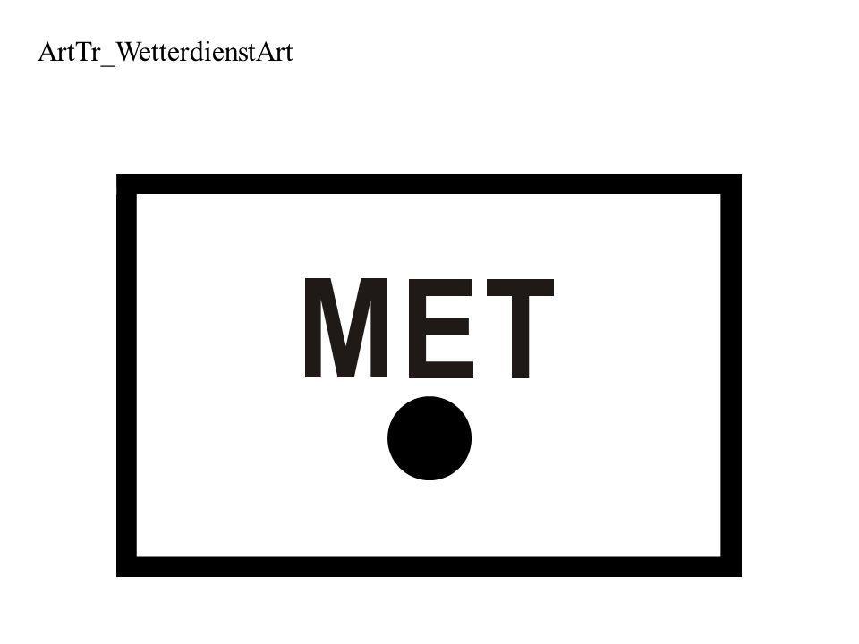 ArtTr_WetterdienstArt