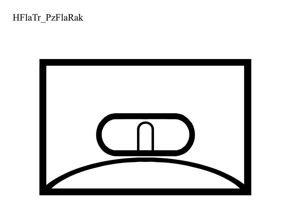 HFlaTr_PzFlaRak