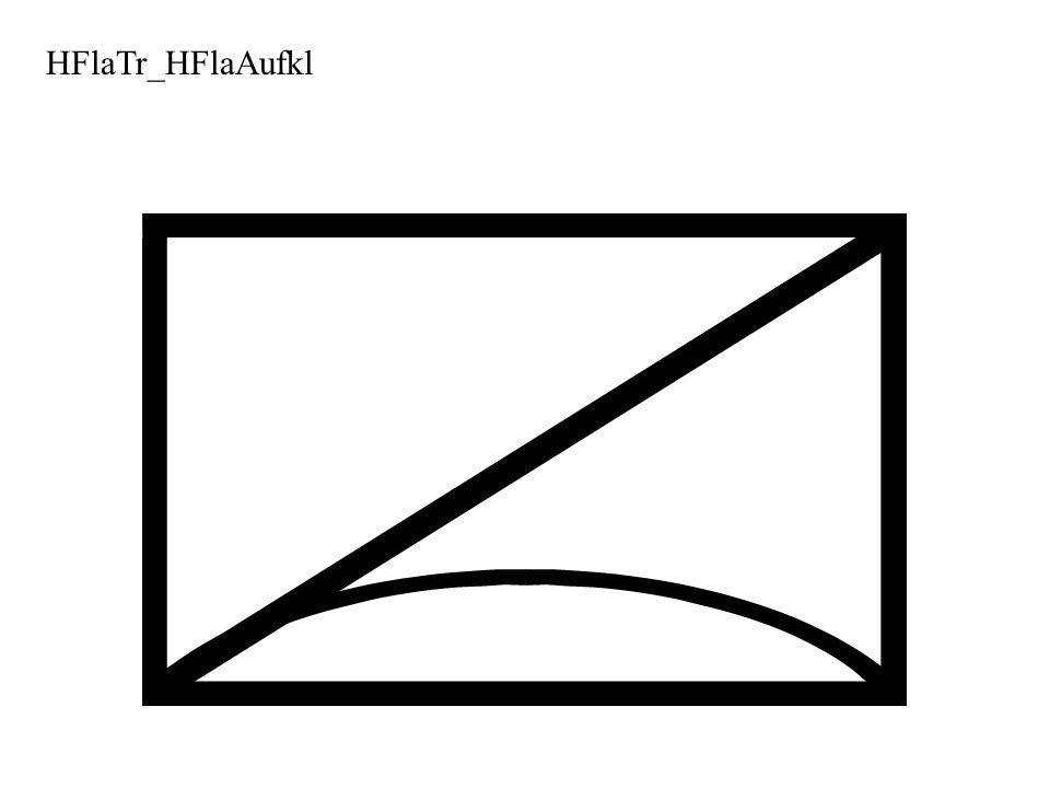 HFlaTr_HFlaAufkl