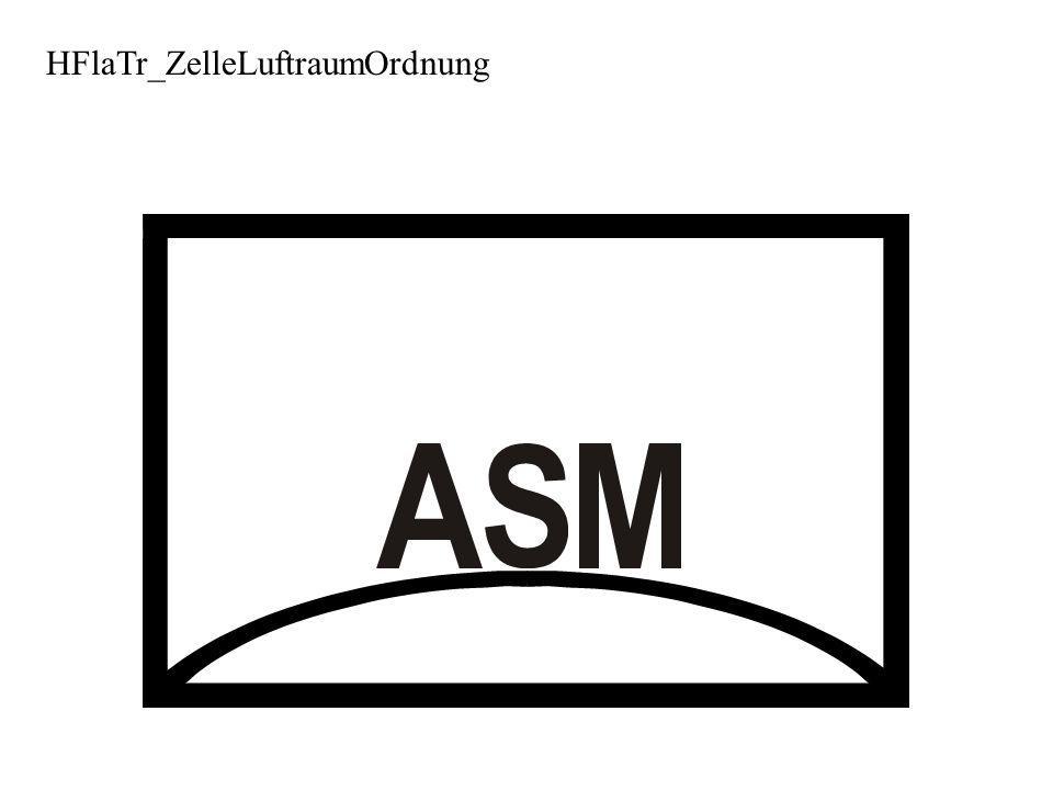 HFlaTr_ZelleLuftraumOrdnung
