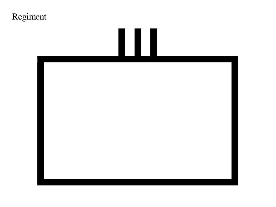 CIMIC_Elektrizitätskraftwerk