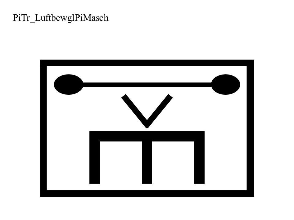 PiTr_LuftbewglPiMasch