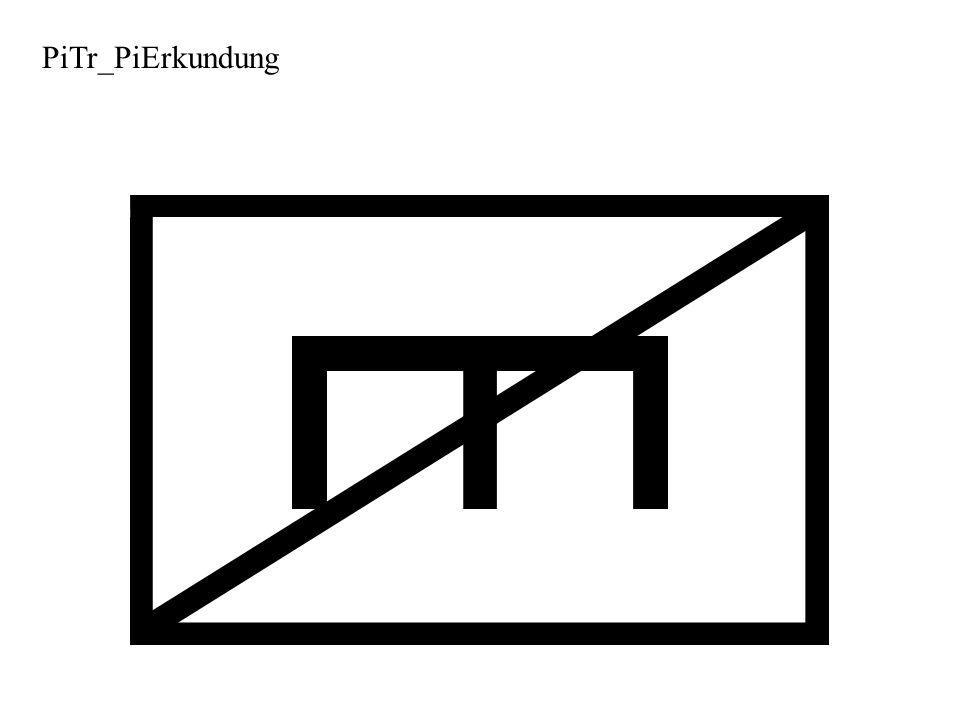 PiTr_PiErkundung