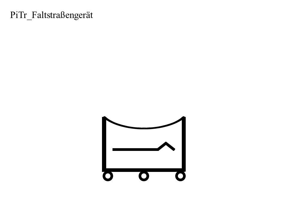 PiTr_Faltstraßengerät